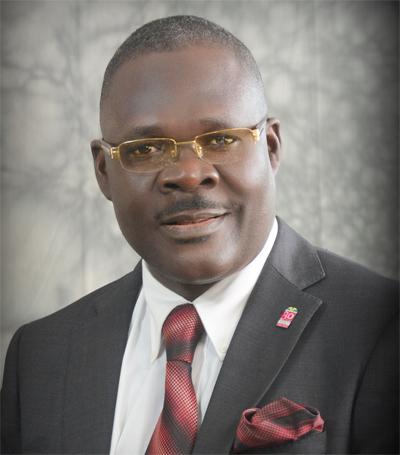 Abraham Ogunkanmbi