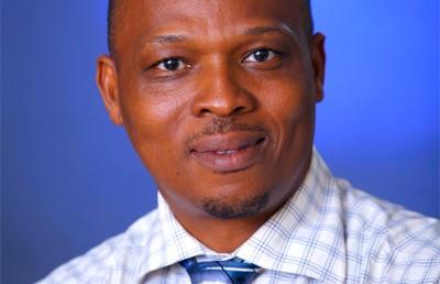 Kayode Uwagboe
